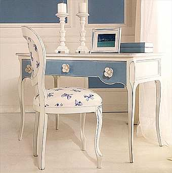 Письменный стол ARTE ANTIQUA Charming Home Collection 2401/F