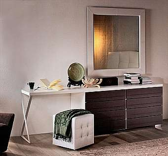 Письменный стол CATTELAN ITALIA BOOK 4 Dyno Desk